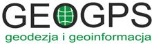 Geodeta GEOGPS